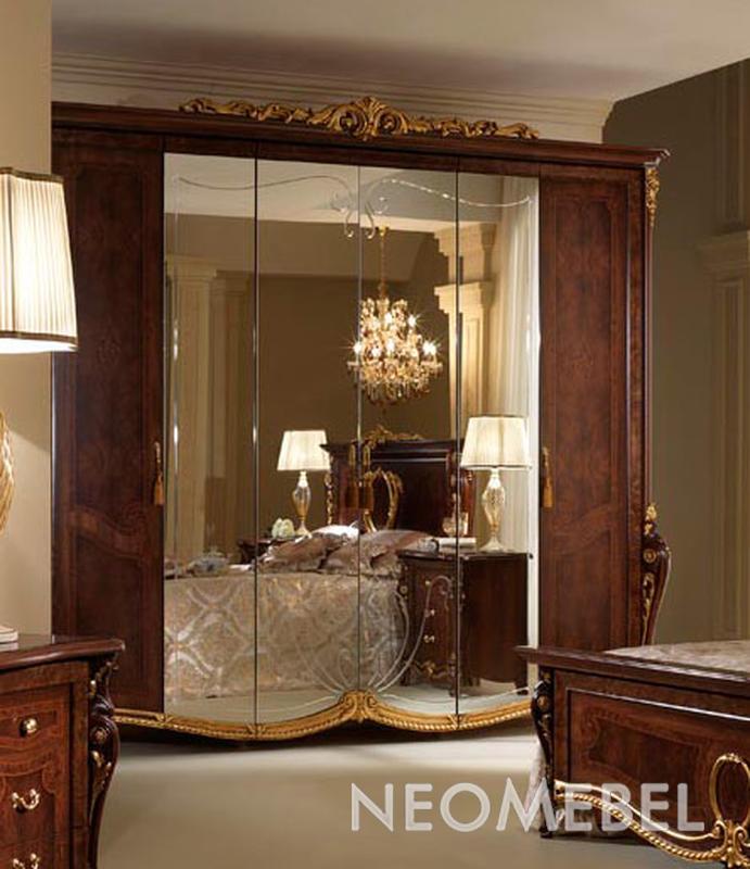 Гардеробный шкаф для спальни в интернет магазинах москвы. бо.